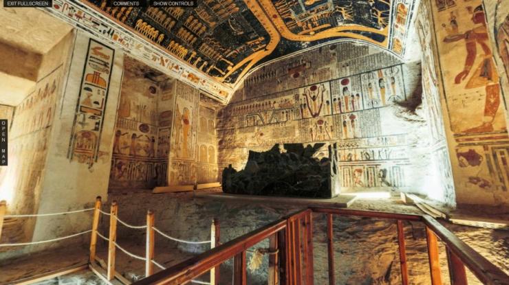 tomb-of-ramses-vi